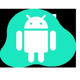طراحی اپلیکیشن Android